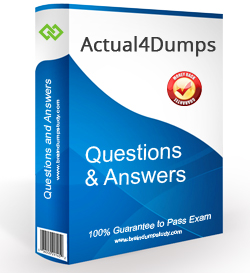 Microsoft 70-480 Exam